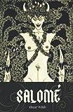 Salomé: with original illustration