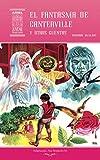 El Fantasma de Canterville: y Otros Cuentos: Volume 10 (Ariel Juvenil Ilustrada)