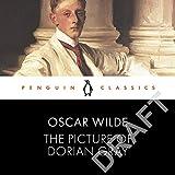 The Picture of Dorian Gray: Penguin Classics (Penguin Black Classic)