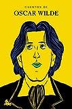 Cuentos de Oscar Wilde (Austral Cuentos)