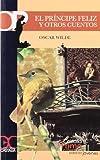 El Príncipe Feliz y otros cuentos: 059 (CASTALIA PRIMA. C/P.)