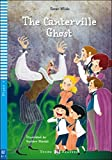 The Canterville Ghost (Con espansione online) (Young readers): The Canterville Ghost + downloadable multimedia
