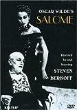 Oscar Wilde: Salome [Edizione: Stati Uniti] [Alemania] [DVD]