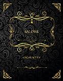 Salomé: Edition Collector - Oscar Wilde