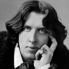 Biografía-Oscar-Wilde