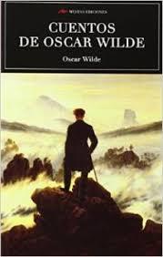 Cuentos-Oscar-Wilde