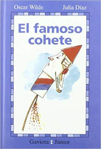 el-famoso-cohete