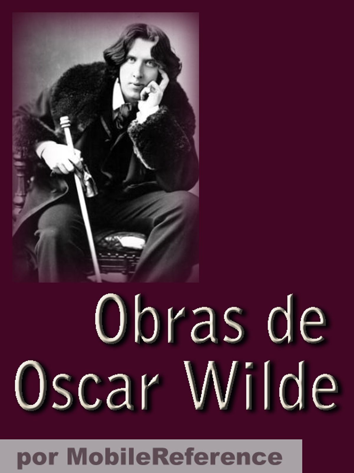 Obras-Oscar-Wilde