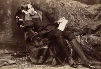 Oscar-Wilde-fotos