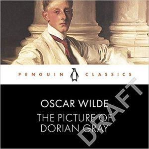 audiolibros-Oscar-Wilde